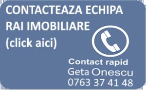 http://www.imobiliarerai.ro