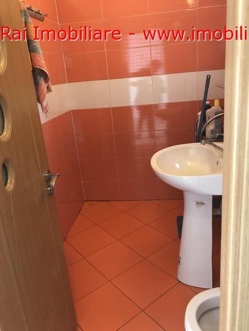 www.imobiliarerai.ro - Inchiriere apartament 2 camere