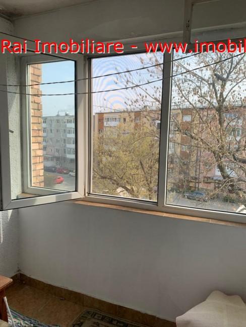 www.imobiliarerai.ro - Inchiriere garsoniera