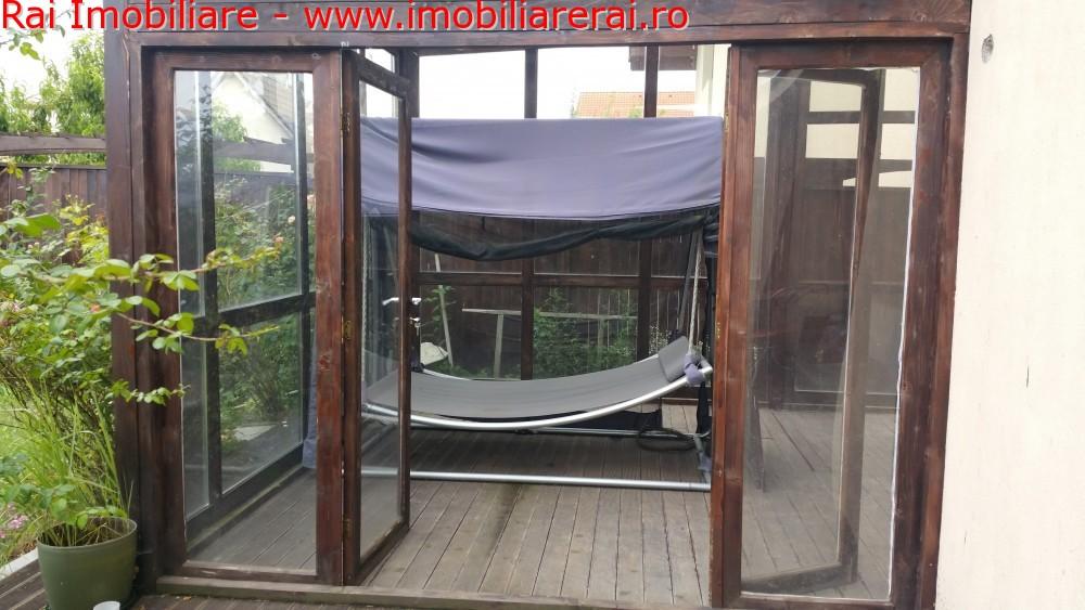 www.imobiliarerai.ro - Inchiriere casa