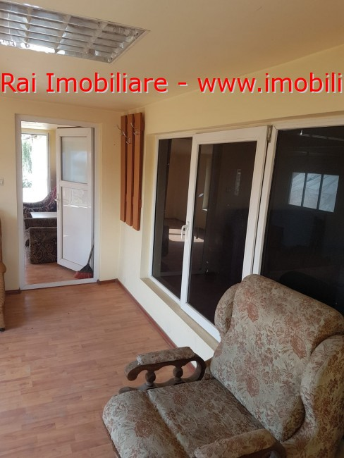 www.imobiliarerai.ro - Inchiriere spatiu comercial