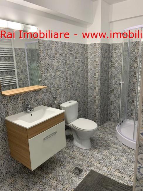 www.imobiliarerai.ro - Vanzare garsoniera