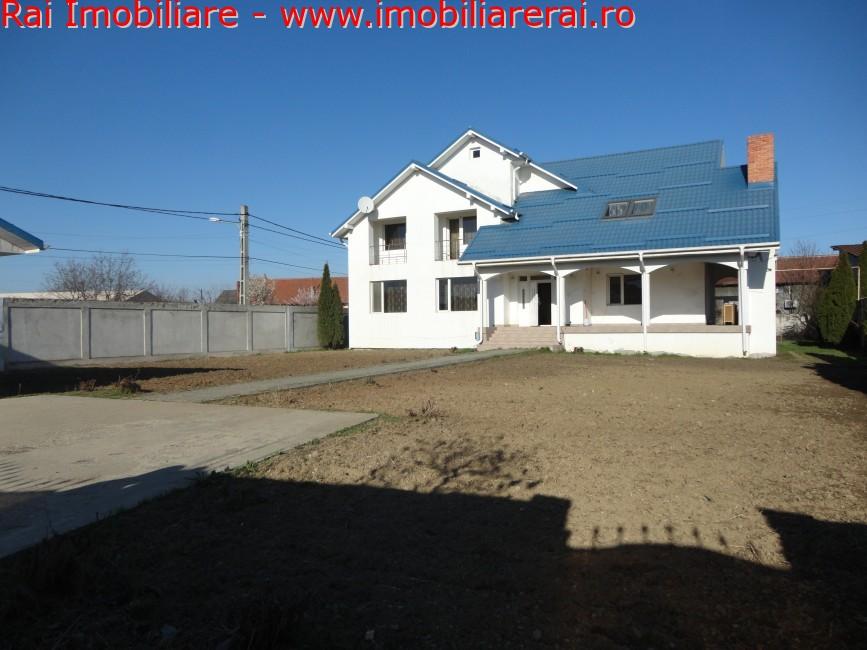 www.imobiliarerai.ro - Vanzare casa