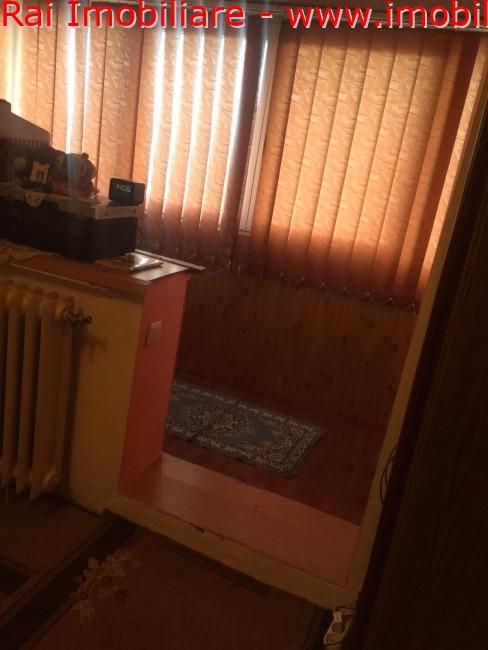 imobiliarerai.ro - vanzare Apartament 3 camere