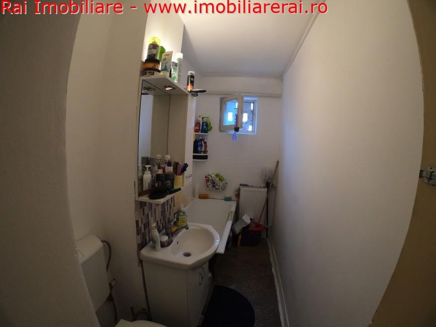 imobiliarerai.ro - inchiriere Apartament 2 camere