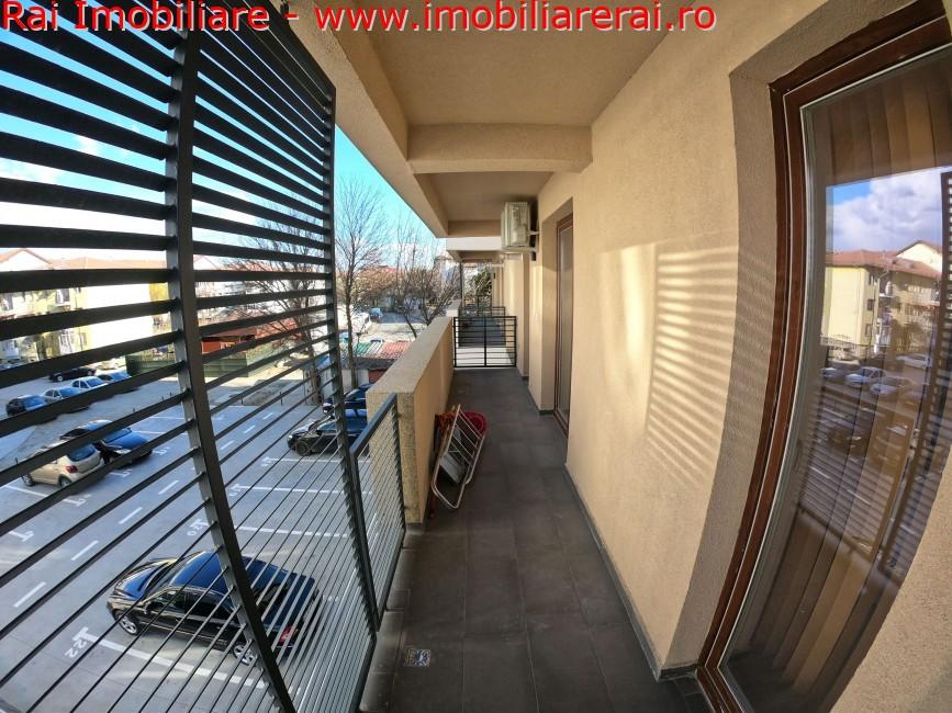 imobiliarerai.ro - vanzare Apartament 2 camere
