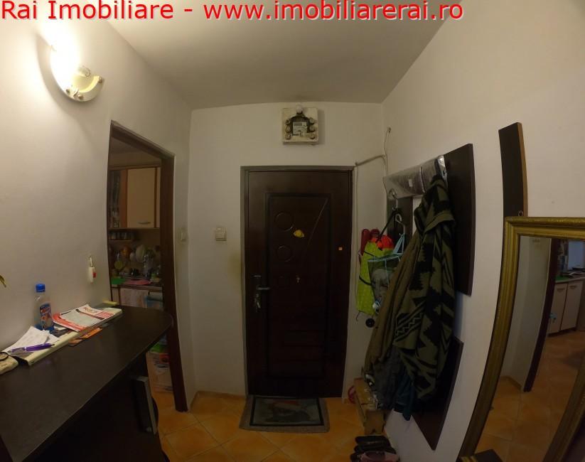 imobiliarerai.ro - vanzare Apartament 4 camere